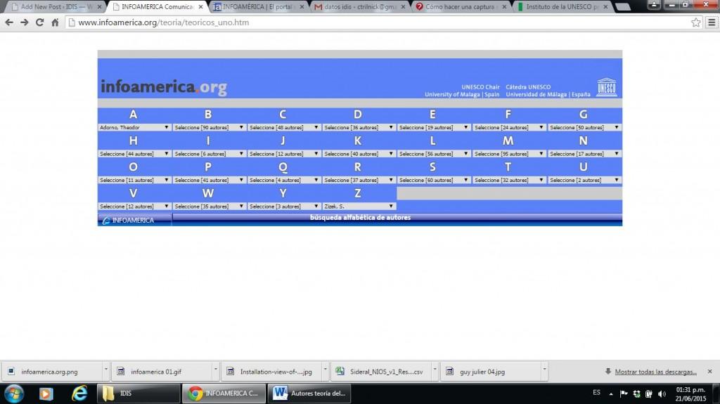 infoamerica 03