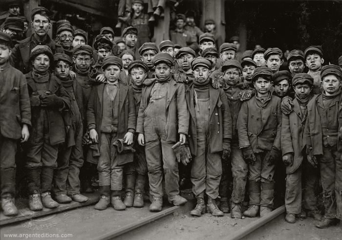 lewis-hine-coal-miners-01130