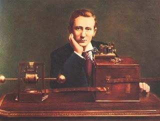 telegrafo-sin hilos