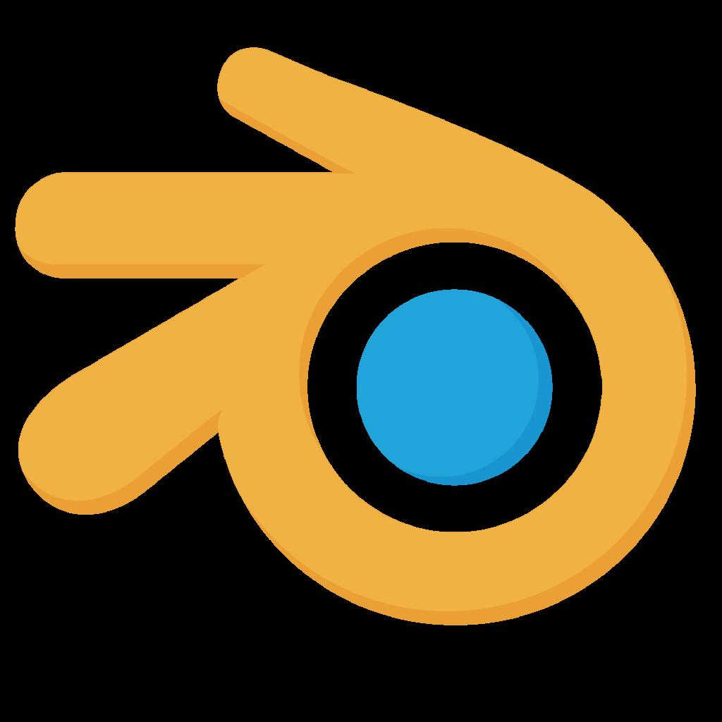 Blender Alpha_00000