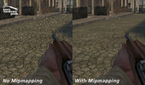 mipmapping-egz