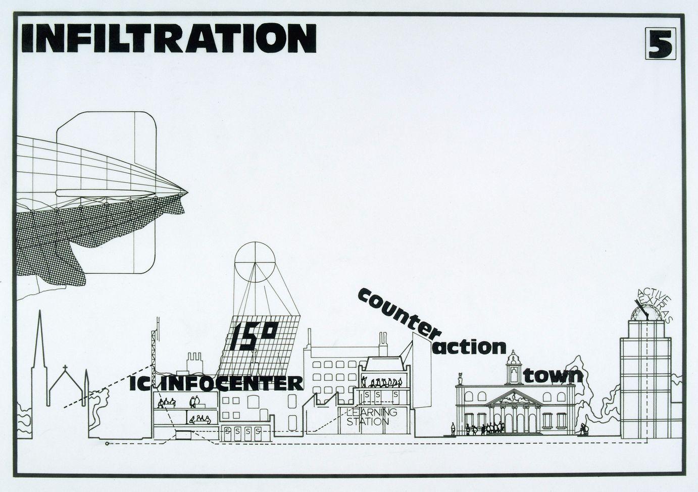 Instant city - 5
