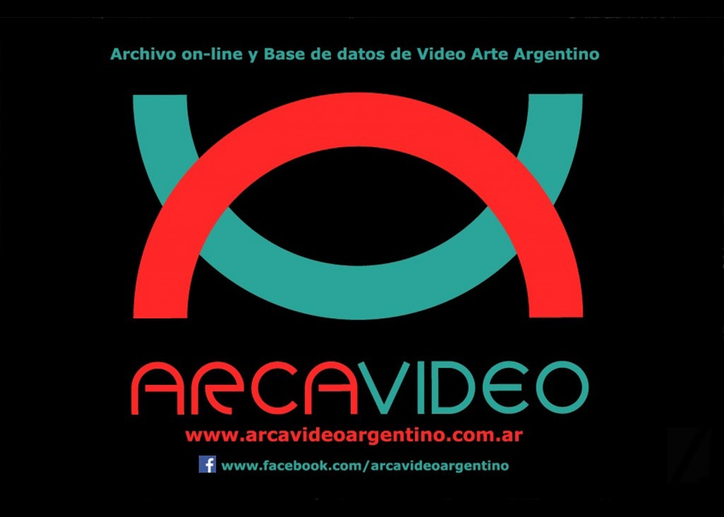 arca-video-front-1