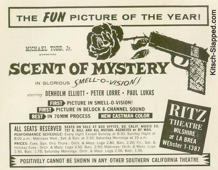 scent-of-mystery-smell-o-vision-ad