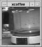 Trojan_Room_coffee_pot_xcoffee