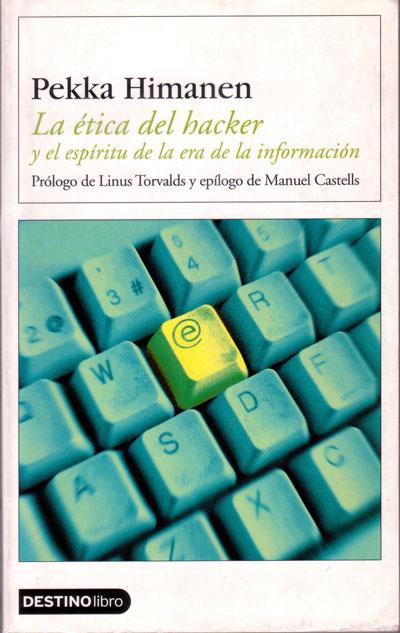 La_etica_del_hacker_y_el_espiritu_de_la_era_de_la_informacion_big