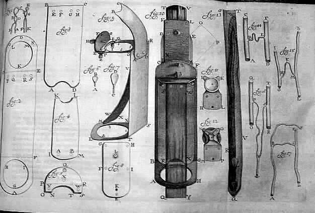 Van_Leeuwenhoek's_microscopes_by_Henry_Baker