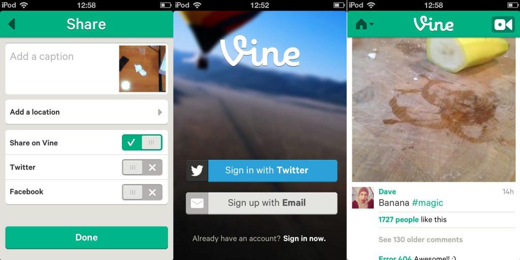 Vine-Twitter-cabecera