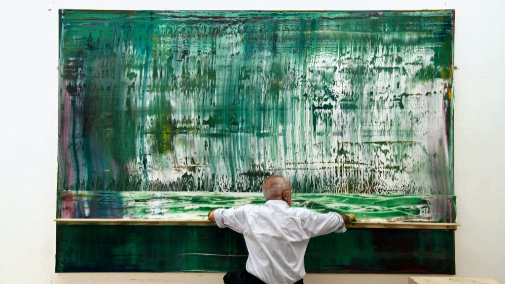 gerhardrichter_photo2