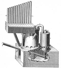 hydraulis1