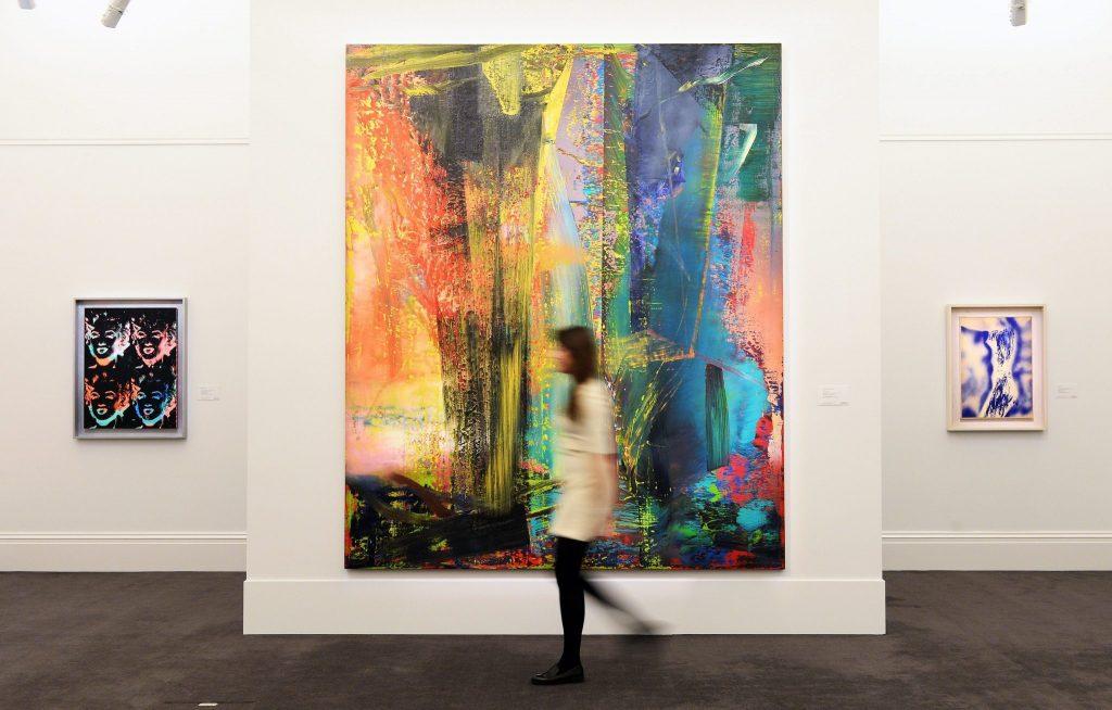 la-et-cm-gerhard-richter-painting-sothebys-20150211