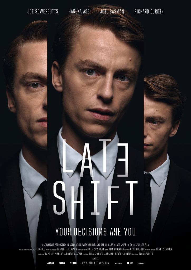 Lateshift_Poster_1500