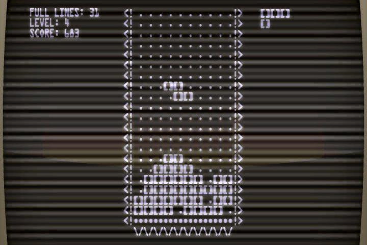 Tetris-screen-shot-from-M-001