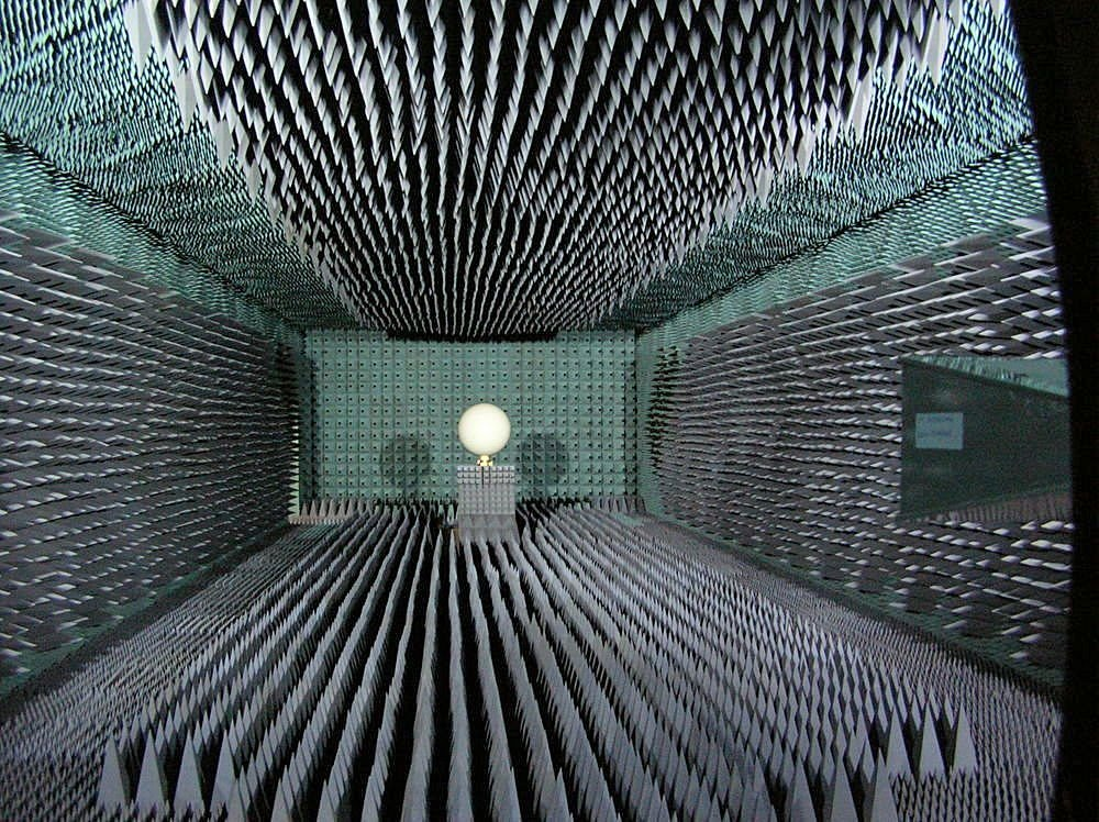 rf-anechoic-test-chamber-349926
