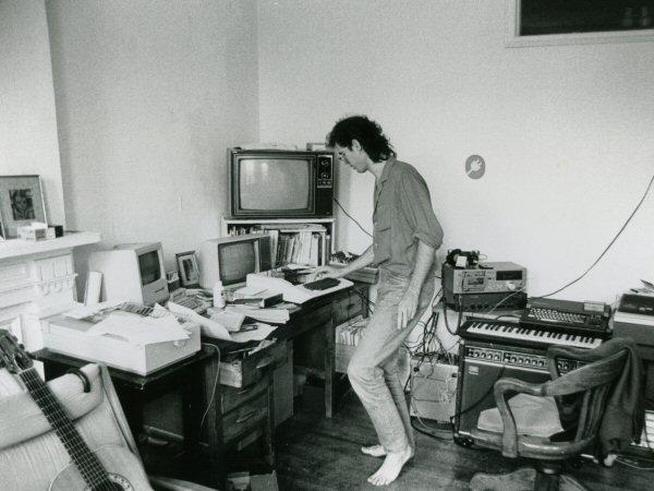david-rokeby-studio