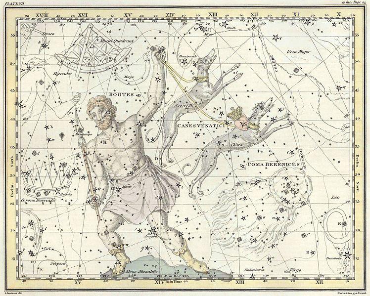 a-celestial-atlas