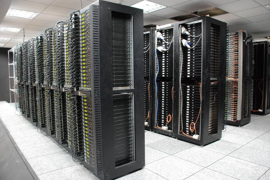2010021516094498493_Internet3