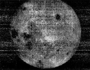 moon-lunik-3