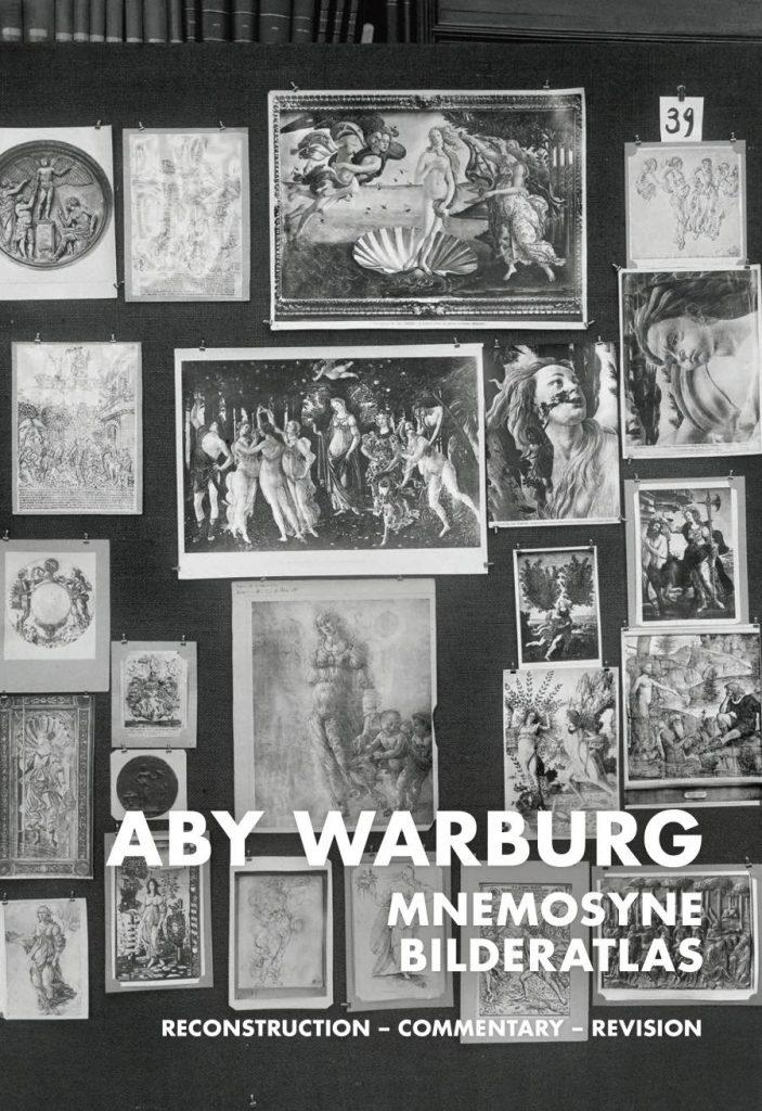 Aby-Warburg