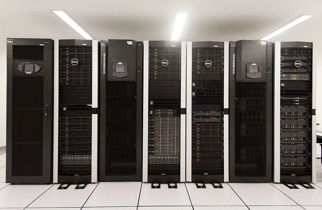 Tupac_supercomputadora