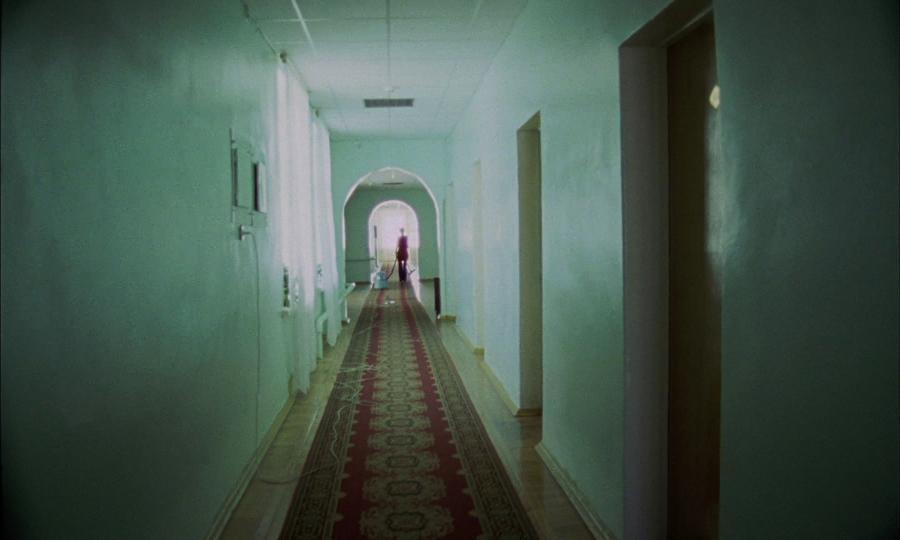hotelvacuum