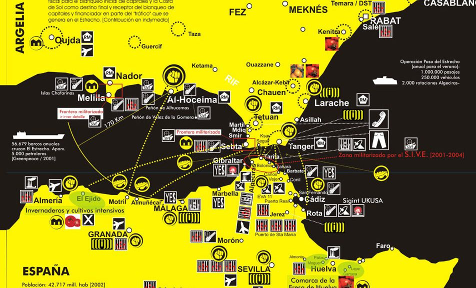 cartografia_cara_A-952x576