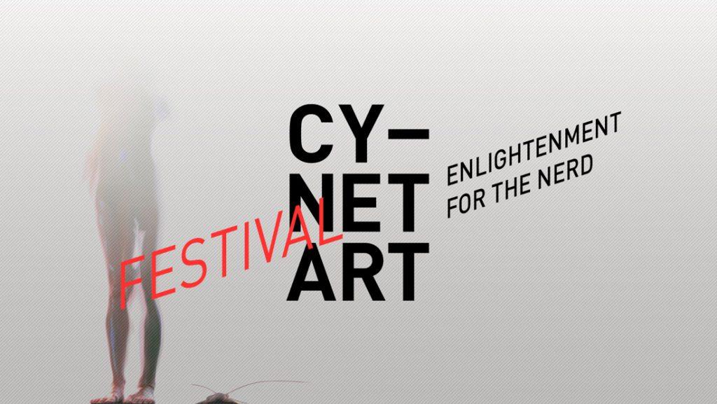 CYNETART2017_Header_Festival