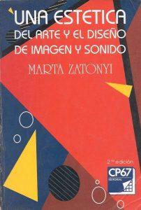 m-zatonyi-estetica-del-arte-y-el-diseno-imagen-y-sonido-D_NQ_NP_846901-MLA20437861175_102015-F
