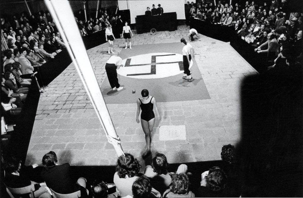 Mauri 1971
