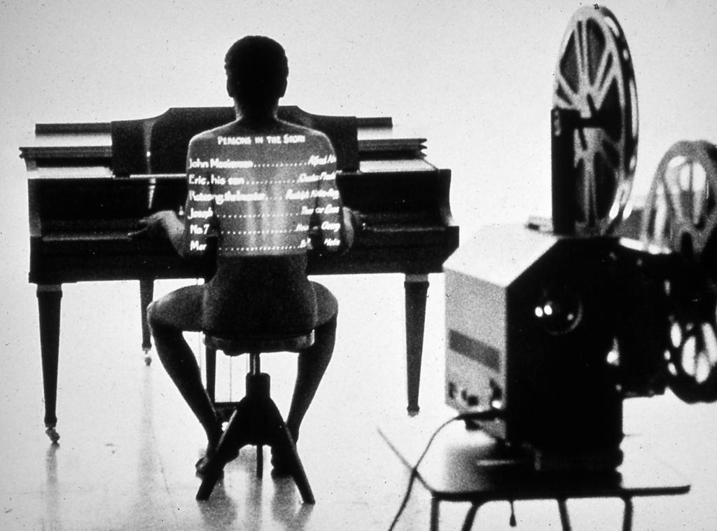 Mauri Senza (1975) 03