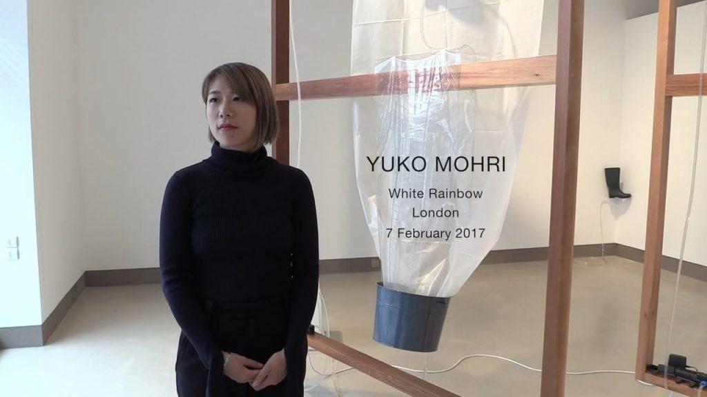 Yoro Mohri