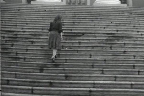ABGeiger_Passagens-nº-1_1975_video_web