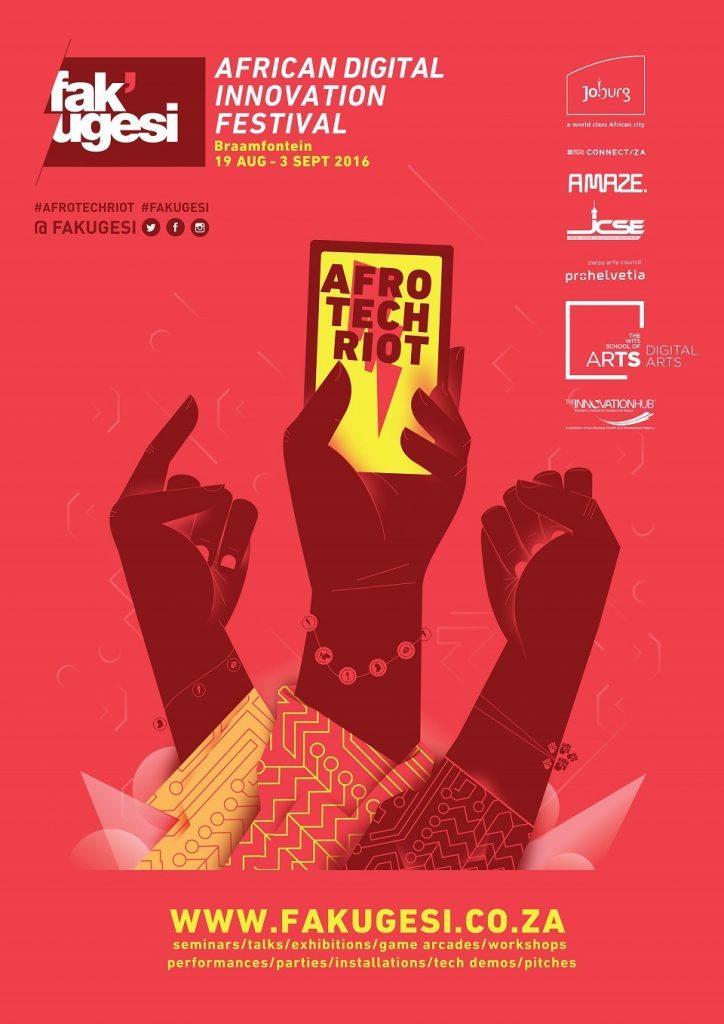 African innovation fest 03