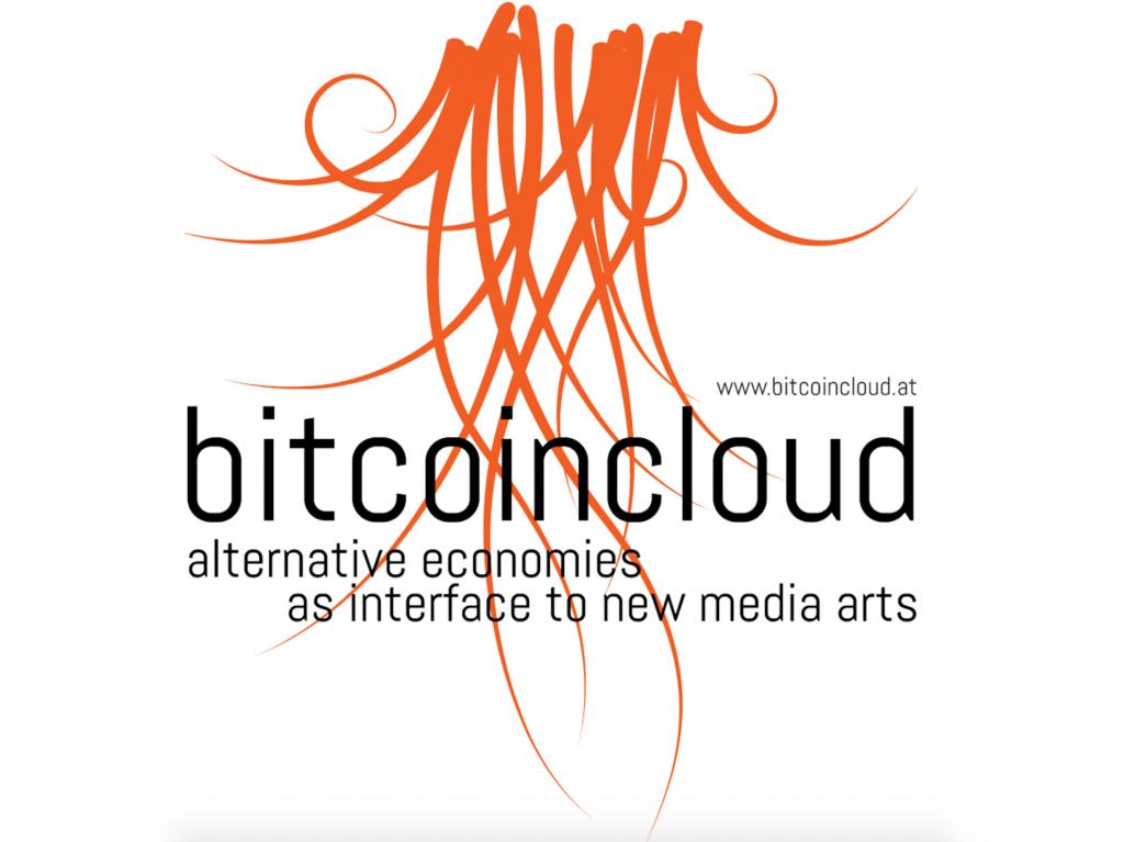 BitCoinCloud