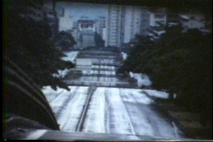 Carlos-Castillo-Se-Alquila-Ciudad-1982