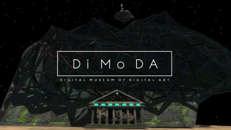 DiModa 01