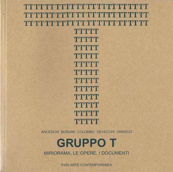 Gruppo T 01