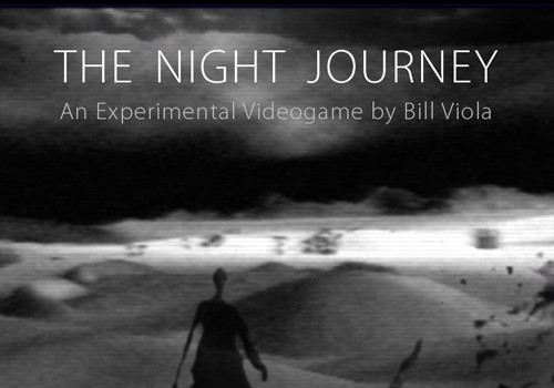 The Night Journey 02