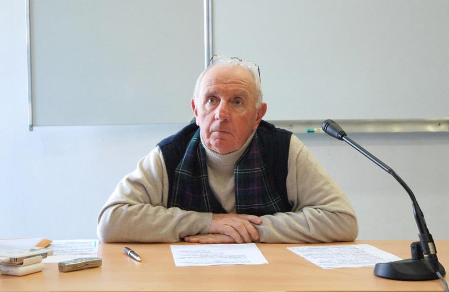paul-virilio-2007-12