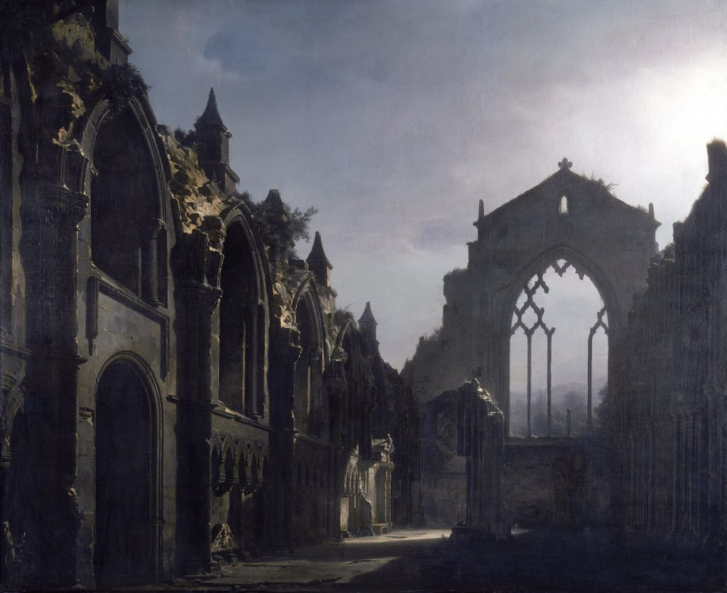 2015-06-22-1434985937-9392260-The_Ruins_of_Holyrood_Chapel_Louis_Daguerre_1824_Google_Art_Project