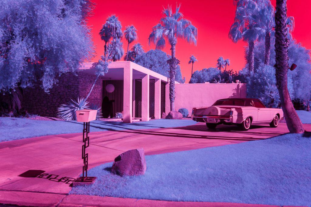 infra-realism-kate-ballis-photography-mid-century-architecture-usa_dezeen_2364_col_34