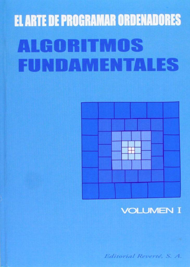 Knuth 01