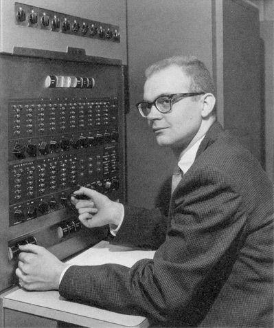 Knuth 03