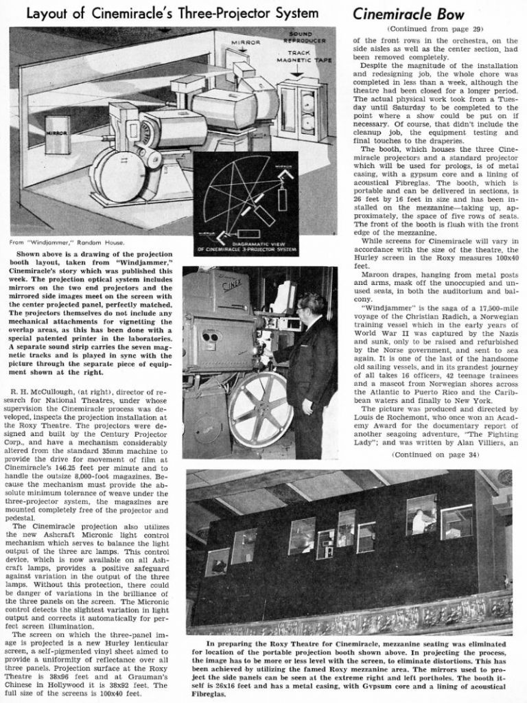 1958cinemiraclepage2
