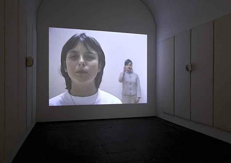 Dora Garcia 01