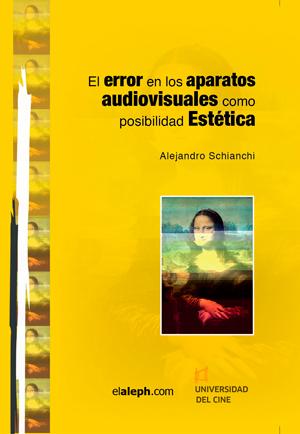 El_error_en_los_aparatos_audiovisuales_como_posibilidad_estetica_web