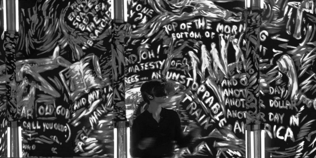 Laurie-Anderson Chalkroom- 01