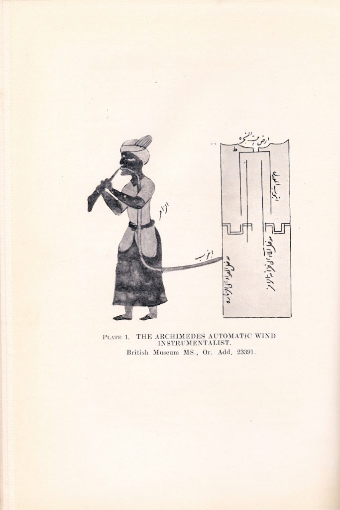 Libro de Mecanismos Ingeniosos 03