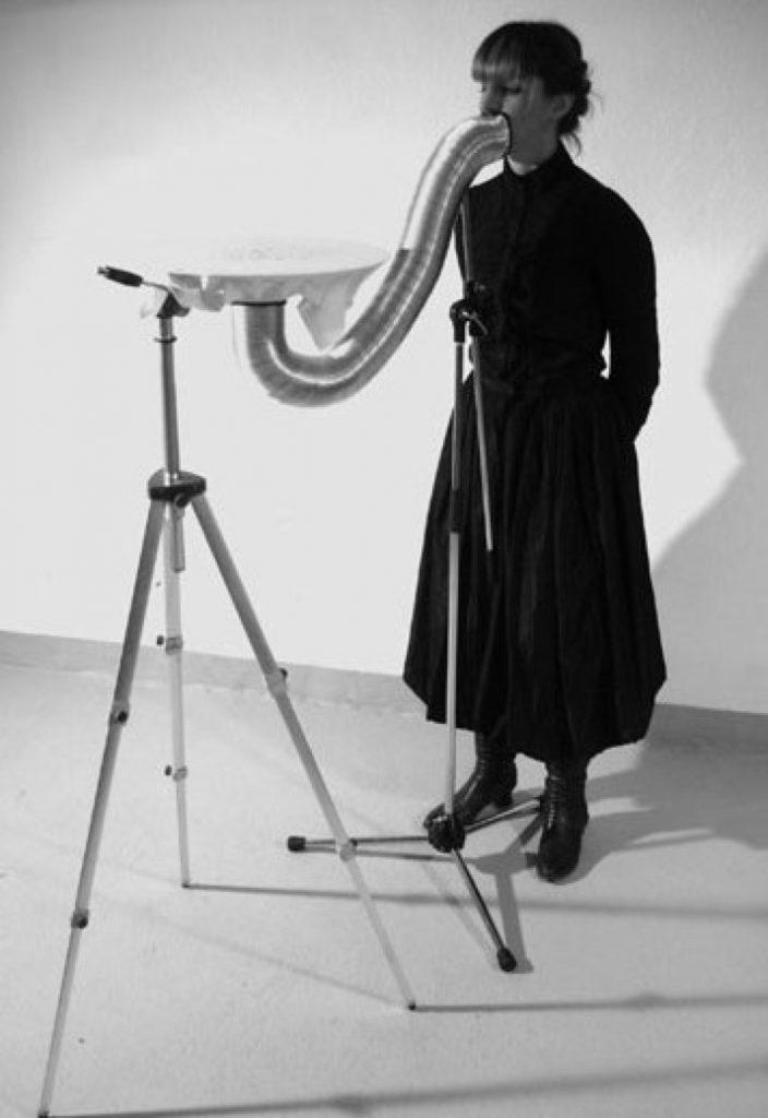 Margaret Watts-Hughes 01