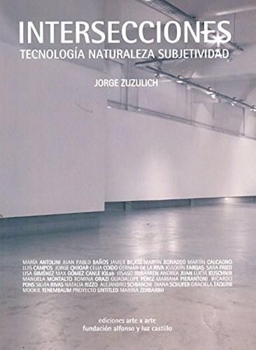 Zuzulich 01
